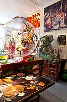 fairytale paintings and artworks