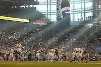 NFL 2006