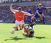 2002-08-26 Blackpool v Oldham jpg