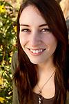 Headshots | A Smith La Verne CA 2012 _ 1.17.12