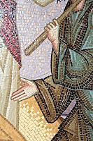Zypern (Süd),  Kloster Kykko im Troodos