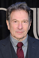 Michael Brandon<br /> arriving for the BFI Luminous Fundraising Gala 2017 at the Guildhall , London<br /> <br /> <br /> ©Ash Knotek  D3316  03/10/2017