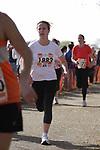2012-03-25 Eastleigh 10k 32 AF