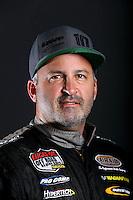 Mar. 22, 2014; Chandler, AZ, USA; LOORRS pro 2/pro 4 driver Greg Adler poses for a portrait prior to round one at Wild Horse Motorsports Park. Mandatory Credit: Mark J. Rebilas-USA TODAY Sports