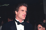 Ted Danson, 1987