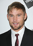 Brian Geraghty at The Movieline.com Presentation of The 4th Annual Hamilton Behind the Camera Awards held at The Highlands in Hollywood, California on November 08,2009                                                                   Copyright 2009 DVS / RockinExposures