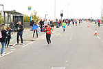 2019-05-05 Southampton 409 SGo N