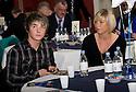 24/11/2010   Copyright  Pic : James Stewart.etu_awards_026  .::  FALKIRK COUNCIL ::  EMPLOYMENT & TRAINING UNIT :: AWARDS 2010 ::