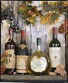 Interlitho, STILL LIFES, photos+++++,4 wine bottles,KL16385,#I# Männer, masculino, hombres