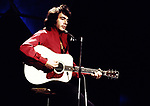 Neil Diamond 1971<br />