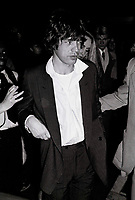 Mick Jagger7061.JPG<br /> New York, NY 1978 FILE PHOTO<br /> Mick Jagger<br /> Studio 54<br /> Digital photo by Adam Scull-PHOTOlink.net<br /> ONE TIME REPRODUCTION RIGHTS ONLY<br /> NO WEBSITE USE WITHOUT AGREEMENT<br /> 718-487-4334-OFFICE  718-374-3733-FAX
