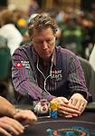 Friend of Pokerstars Orel Hershiser