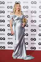 Courtney Love<br /> arriving for the GQ's Men of the Year Awards 2017 at the Tate Modern, London<br /> <br /> <br /> ©Ash Knotek  D3304  05/09/2017