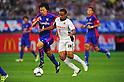 J League Division 1, F.C.Tokyo 3-2 Sagan Tosu