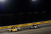 #4: Todd Gilliland, Kyle Busch Motorsports, Toyota Tundra Pedigree