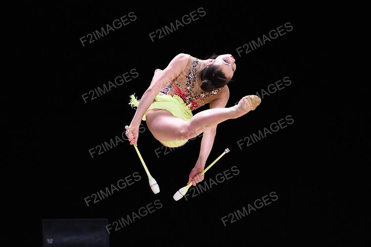 British Series Championships 30.7.17
