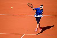 Elina Svitolina (ukr) <br /> Parigi 04/10/2020 Roland Garros <br /> Tennis Grande Slam 2020<br /> French Open <br /> Photo JB Autissier / Panoramic / Insidefoto <br /> ITALY ONLY