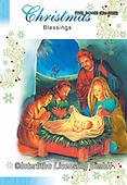 Isabella, HOLY FAMILIES, HEILIGE FAMILIE, SAGRADA FAMÍLIA, paintings+++++,ITKE541466(CHR-23,#xr#