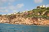 Coast of El Toro, Calvia<br /> <br /> Costa de El Toro, Calvià<br /> <br /> Küste von El Toro, Calvia<br /> <br /> 3008 x 2000 px<br /> 150 dpi: 50,94 x 33,87 cm<br /> 300 dpi: 25,47 x 16,93 cm