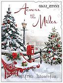 Jonny, CHRISTMAS SYMBOLS, paintings+++++,GBJJXYV93,#xx# Symbole, Weihnachten, símbolos, Navidad, illustrations, pinturas