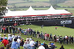 ISPS Handa Wales Open<br /> Celtic Manor Resort<br /> 20.09.14<br /> ©Steve Pope-SPORTINGWALES