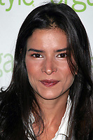 Patricia Velásquez<br /> 2004<br /> Photo By John Barrett/CelebrityArchaeology.com<br /> <br /> http://CelebrityArchaeology.com