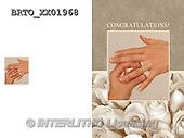 Alfredo, WEDDING, HOCHZEIT, BODA, photos+++++,BRTOXX01968,#W#