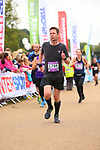 2017-09-17 RunReigate 13 AB Finish