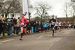 2014-02-23 Hampton Court 91 AB rem