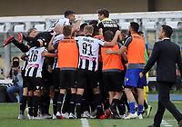 2018/09/23 Udinese vs Chievo