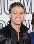 Justin Timberlake at The 2010 MTV Video Music Awards held at Nokia Theatre L.A. Live in Los Angeles, California on September 12,2010                                                                   Copyright 2010  DVS / RockinExposures