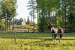 Runsten Områdesbilder 200923