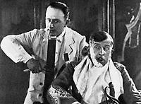 Марионетки (1933)