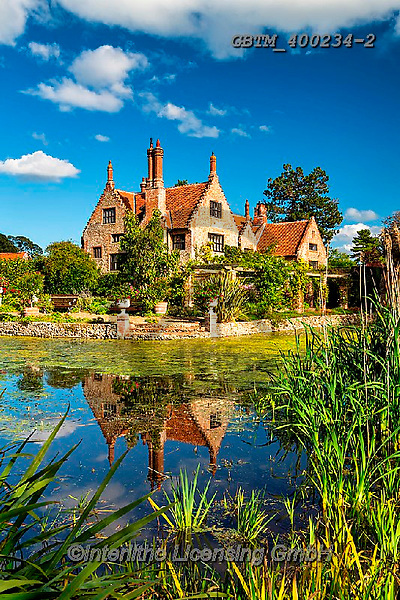 Tom Mackie, LANDSCAPES, LANDSCHAFTEN, PAISAJES, photos,+16th century, Britain, British, East Anglia, England, English, Europe, Hindringham, Hindringham Hall, Norfolk, Tom Mackie, UK+, garden, gardens, gardensgallery, heritage, historic, history, manor house, medieval, mirror image, moat, reflecting, reflec+tion, reflections, stately home, tudor, ukgallery, upright, vertical, water,16th century, Britain, British, East Anglia, Engl+and, English, Europe, Hindringham, Hindringham Hall, Norfolk, Tom Mackie, UK, garden, gardens, gardensgallery, heritage, hist+,GBTM400234-2,#l#, EVERYDAY