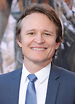 Damon Herriman at The Disney World Premiere of The Lone Ranger held at at Disney California Adventure in Anaheim, California on June 22,2021                                                                   Copyright 2013 Hollywood Press Agency