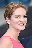 """Felicity Blunt<br /> at the """"Transformers:The Last Night"""" Global premiere, Leicester Square, London. <br /> <br /> <br /> ©Ash Knotek  D3284  18/06/2017"""