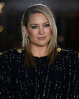 25 September 2021 - Los Angeles, California - Kate Hudson. Academy Museum of Motion Pictures Opening Gala held at the Academy Museum of Motion Pictures on Wishire Boulevard. Photo Credit: Billy Bennight/AdMedia