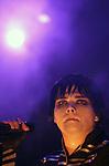 BAMBOOZLE 2007.SAT MAY 6, 2007.PHOTO: MARK R. SULLIVAN/MARKRSULLIVAN.COM © 2007..MY CHEMICAL ROMANCE