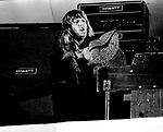 Emerson Lake & Palmer 1972 ELP Keith Emerson<br />© Chris Walter