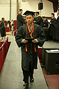 2016-2017 CKHS Diploma Right Ramp