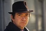 Clive Murphy. Brick Lane, East London 1970s. UK