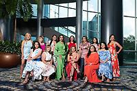 2021-08-13 LWI Fashion Show Luncheon