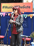 Music at the Gate 15-06-19