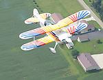 Hartzell Air Show 2006