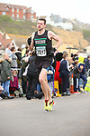 2017-03-19 Hastings Half 03 SB finish