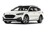 Ford Focus Clipper Active Business Wagon 2019