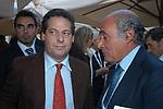 GIANFRANCO MICCICHE'<br /> CONVEGNO GIOVANI IMPRENDITORI DI CONFINDUSTRIA<br /> CAPRI 2005