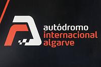 LOGO AUTODROMO INTERNACIONAL ALGARVE