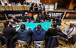WPT Borgata Winter Poker Open Season 18