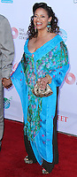 LOS ANGELES, CA, USA - JULY 19: Debbie Allen at the 4th Annual Celebration Of Dance Gala Presented By The Dizzy Feet Foundation held at the Dorothy Chandler Pavilion at The Music Center on July 19, 2014 in Los Angeles, California, United States. (Photo by Xavier Collin/Celebrity Monitor)